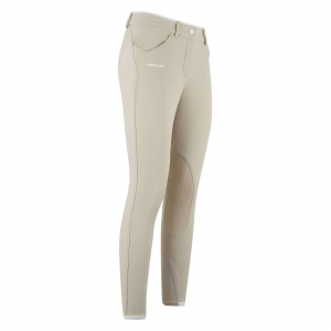 Euro-Star Riding Breeches Fame K/G Essential-0