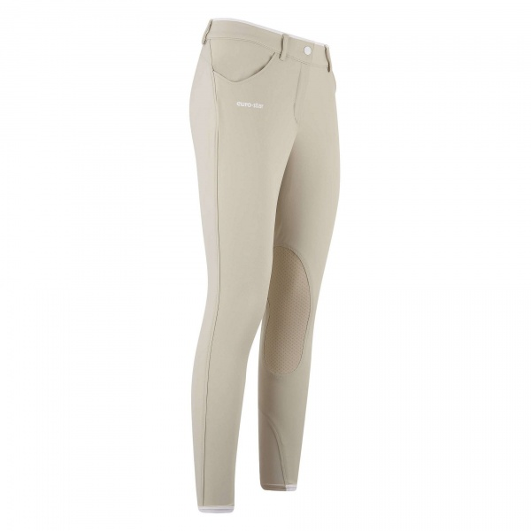 Euro-Star competition Breeches