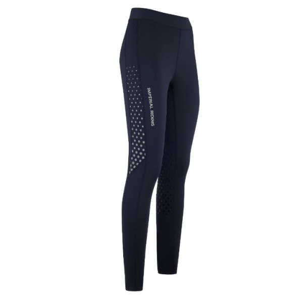 Imperial Riding Breeches Runaway FS-1728