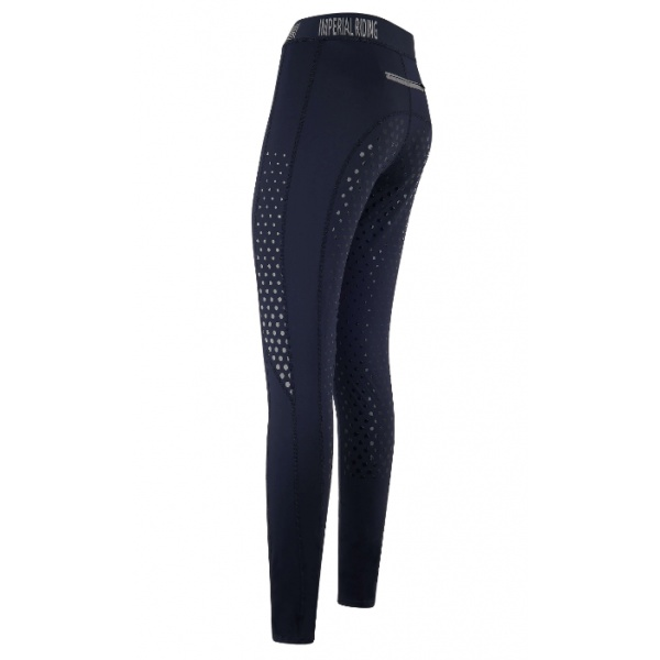 Imperial Riding Breeches Runaway FS-1726