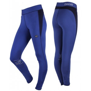 QHP Breeches pull-on Yara K/G-0