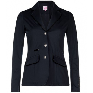 Imperial Riding Competition Jacket Simply Dutch-0