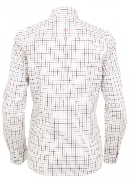 Toggi Irina Ladies Checked Shirt-1812