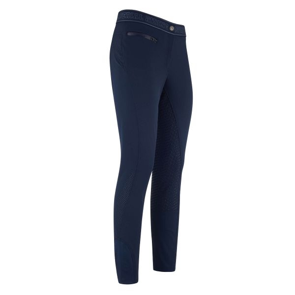 Imperial Riding Breeches Another Masterpiece SFS-0