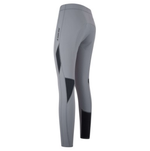 Euro-Star Riding Breeches Ladies Athletics F/G-0