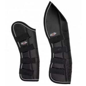 Euro-Star Travel Boots Pure-0