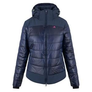 Euro-Star Jacket Billie-0