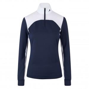 Euro-Star Poloshirt Compa Long Sleeve-0