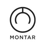 Montar Logo