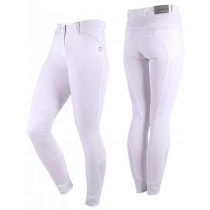 qhp junior competition breeches