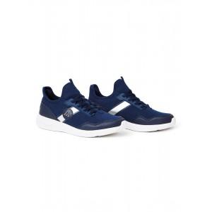 MH Breeze sneaker