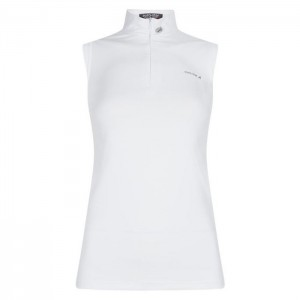 ladies competition shirt