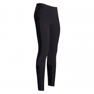 euro-star women's riding tights