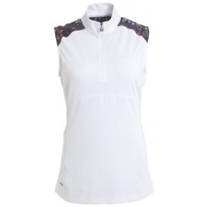 Toggi Ladies Solari Polo Shirt