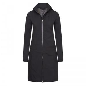 euro-star women's waterproof coat