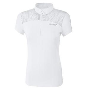 pikeur women's melenie competition shirt