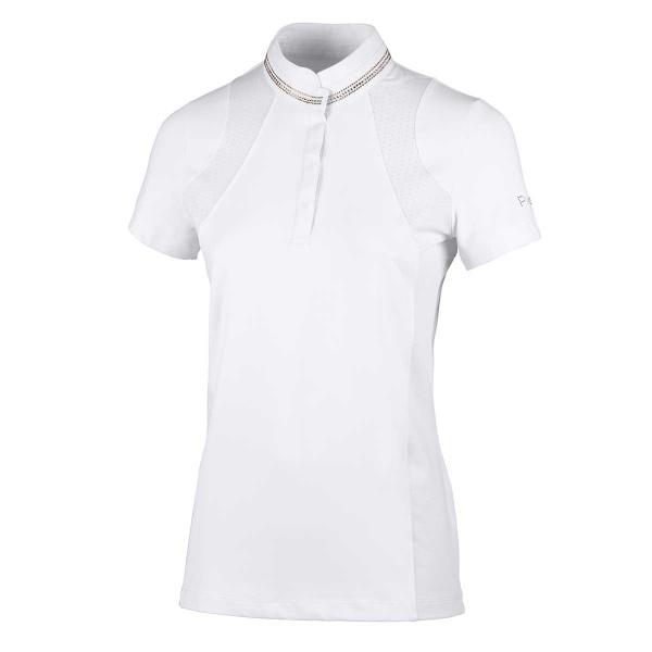 pikeur phiola women's comp shirt