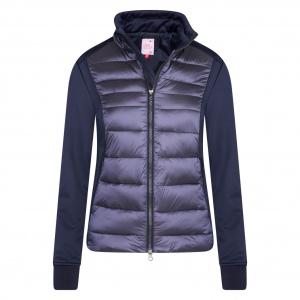 imperial riding hybrid jacket