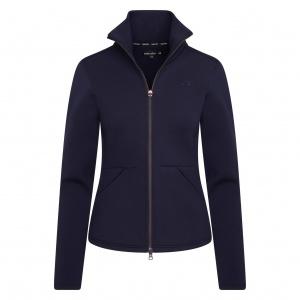 euro-star-women's-riding-jacket